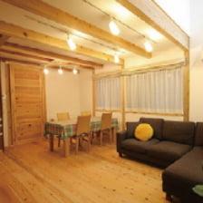 建築工房 和 -nagomi-